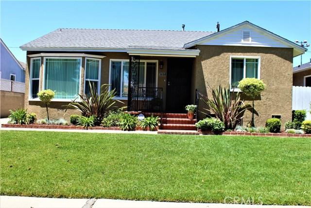 4757 Fidler Avenue, Long Beach, CA 90808