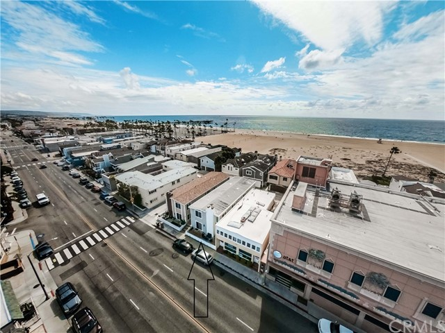 Photo of 315 E Balboa Boulevard, Newport Beach, CA 92661