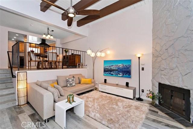 1908 Grant Avenue B, Redondo Beach, California 90278, 2 Bedrooms Bedrooms, ,2 BathroomsBathrooms,For Sale,Grant,SB21016851