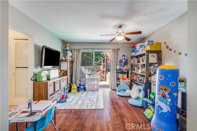 15. 10362 Starca Avenue Whittier, CA 90601