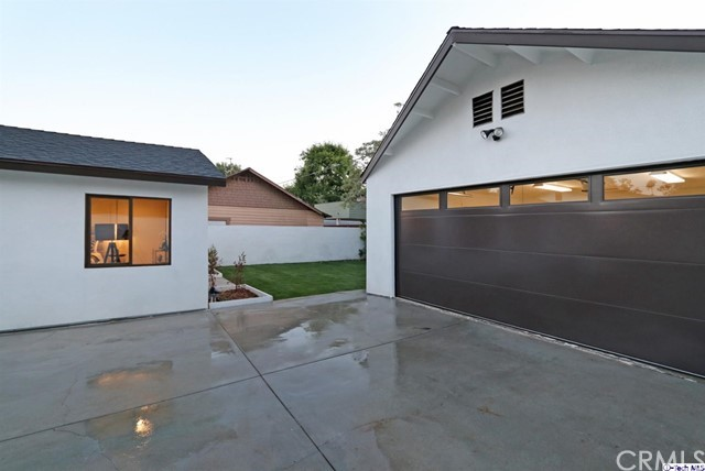 555 N Chester Av, Pasadena, CA 91106 Photo 20