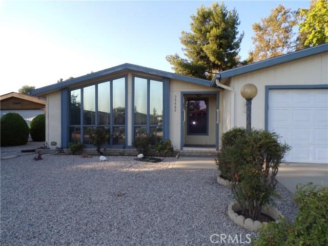 35662 Champagne Drive, Calimesa, CA 92320