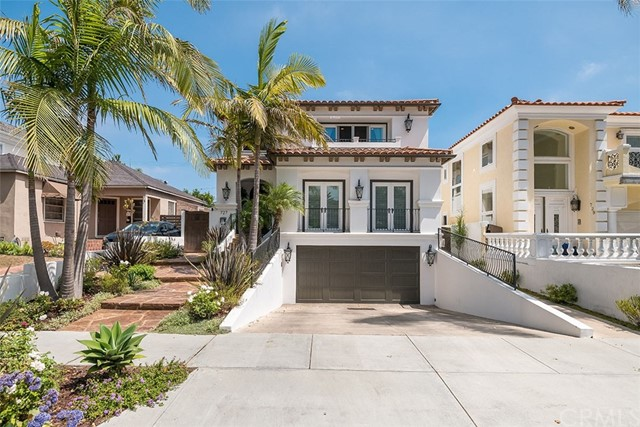 Photo of 727 Avenue A, Redondo Beach, CA 90277