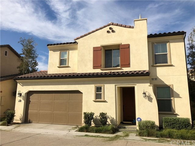 179 Barnes Road, Tustin, CA 92782