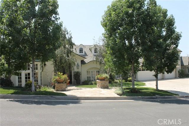 19102 Ridgeview Road, Villa Park, CA 92861