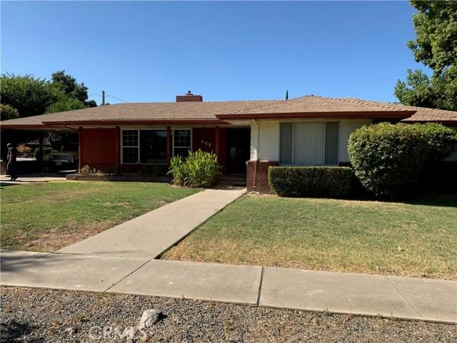 466 C Street, Biggs, CA 95917