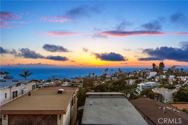 1046 Santa Ana Street, Laguna Beach, CA 92651