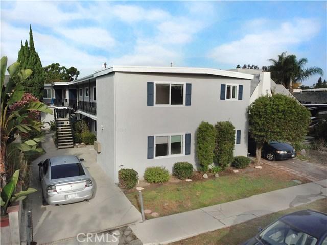 1063 Roswell Avenue, Long Beach, CA 90804