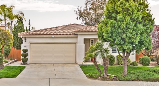 31443 Sunningdale Drive, Temecula, CA 92591