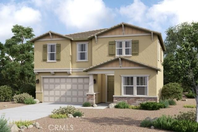 1431 Wicklow Avenue, Redlands, CA 92374