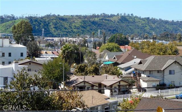 440 Clifton Street, Los Angeles, CA 90031