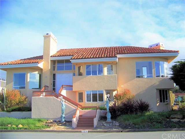 Property for sale at 125 Howard Avenue, Los Osos,  California 93402