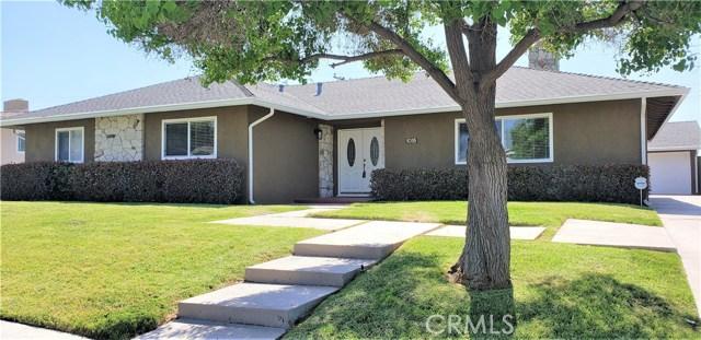 1015 Novarro Street, West Covina, CA 91791