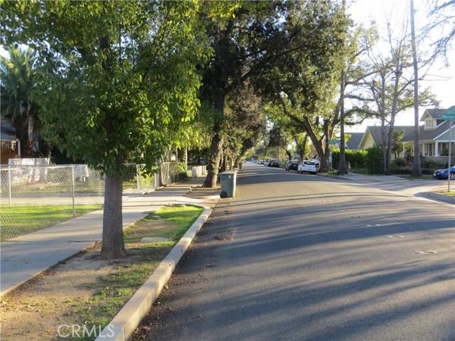 100 S Craig Av, Pasadena, CA 91107 Photo 26