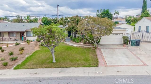 333 E Riggin Street, Monterey Park, CA 91755