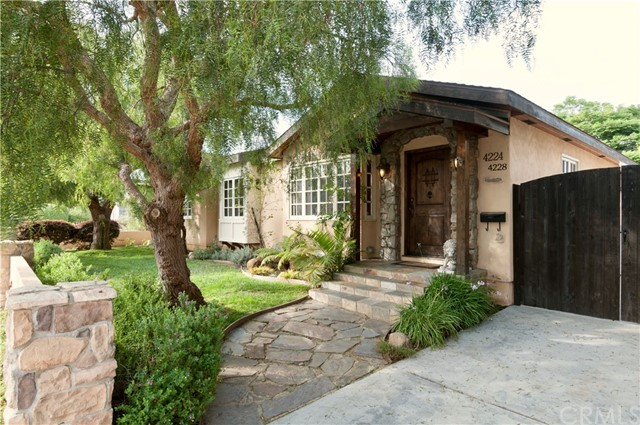 4224 Beethoven Street, Los Angeles, CA 90066