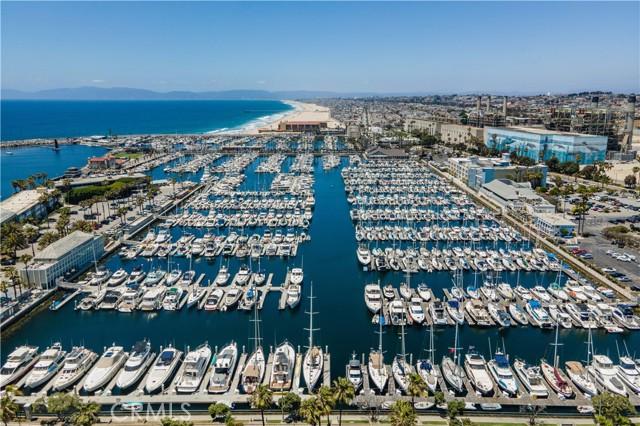 57. 526 N Elena Avenue #B Redondo Beach, CA 90277