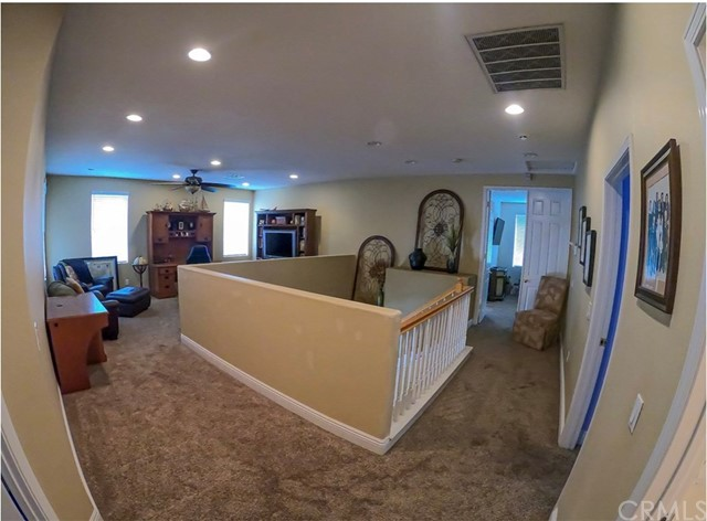 4982 Crestview Dr, Carlsbad, CA 92008 Photo 14