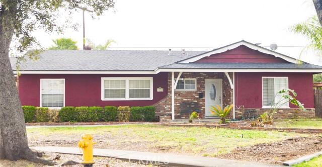 610 Cardinal Ln, Redlands, CA 92374 Photo
