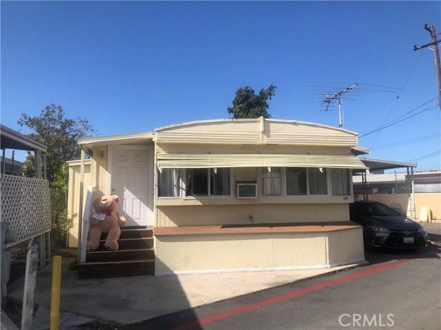 13096 Blackbird Street 35, Garden Grove, CA 92843