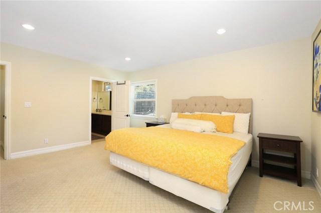 1485 N Roosevelt Av, Pasadena, CA 91104 Photo 25