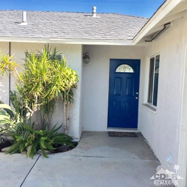10394 Cochran Avenue, Riverside, CA 92505