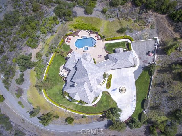 27255 Sycamore Mesa Rd, Temecula, CA 92590 Photo 50