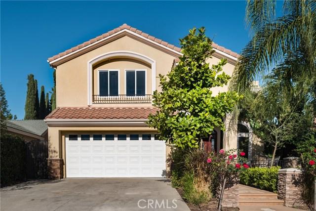 14791 Groveview Ln, Irvine, CA 92604 Photo 1