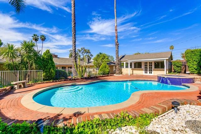 3735 Shadow Grove Rd, Pasadena, CA 91107 Photo 26