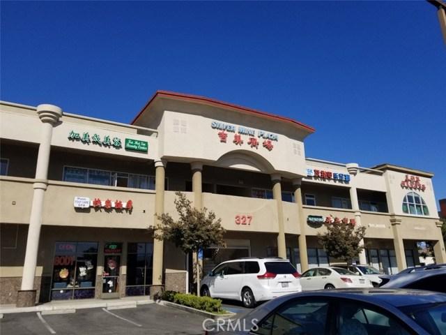 317 E Valley Boulevard 204, San Gabriel, CA 91776