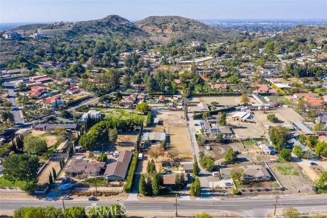 11071  Orange Park Boulevard, Orange, California