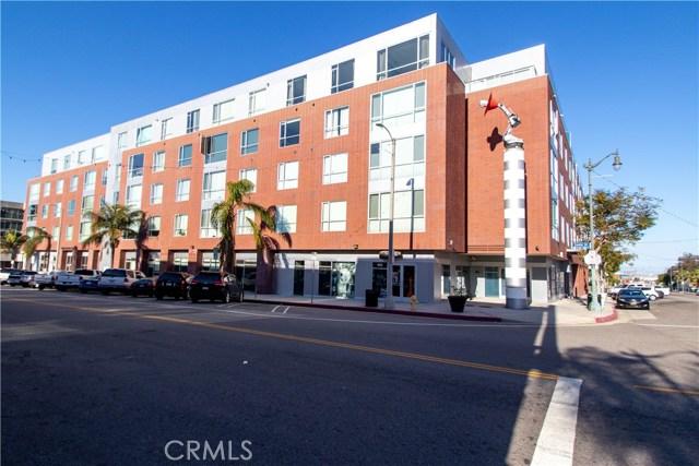 Photo of 285 W 6th Street #518, San Pedro, CA 90731