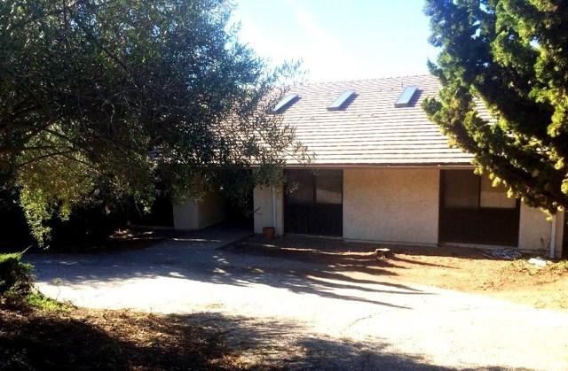 2805 Palos Verdes Drive, Palos Verdes Estates, California 90274, 4 Bedrooms Bedrooms, ,3 BathroomsBathrooms,For Sale,Palos Verdes,PV18036853