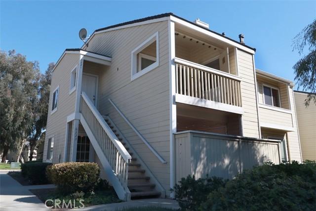 Image 2 of 6221 Hartford Rd #170, Yorba Linda, CA 92887