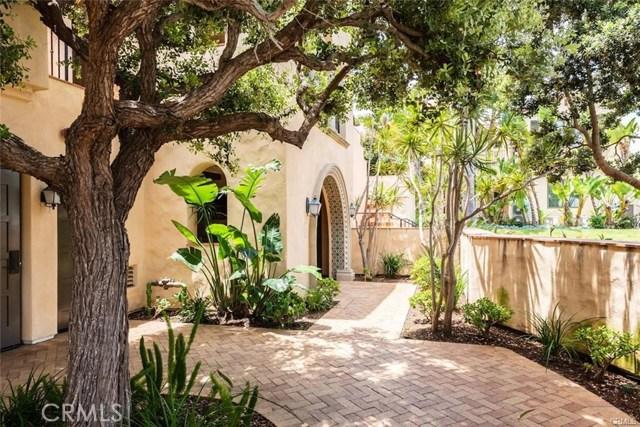 100 Terranea Way 21-301, Rancho Palos Verdes, CA 90275