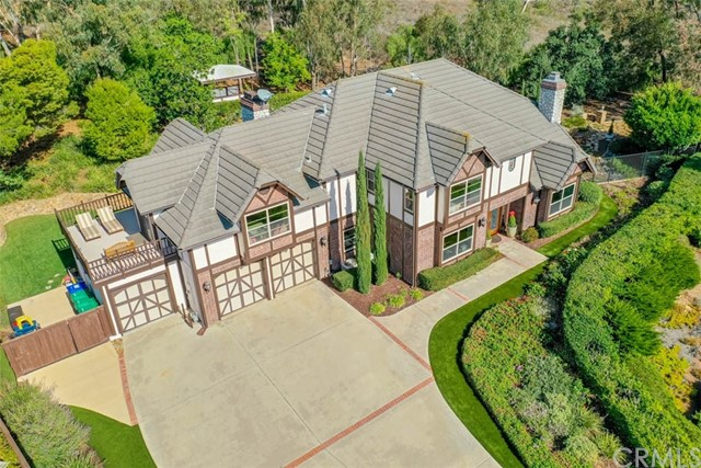 2910 Candil Place, Carlsbad, CA 92009