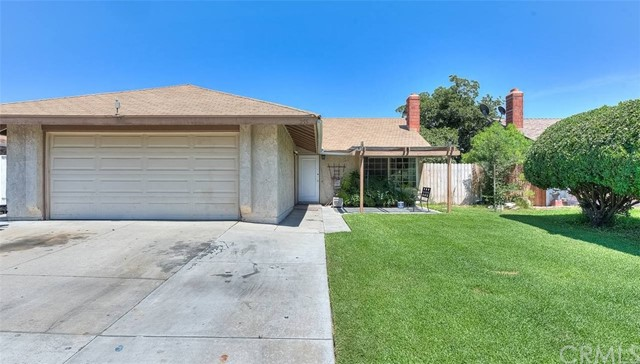 255 S Dallas Avenue, San Bernardino, CA 92410