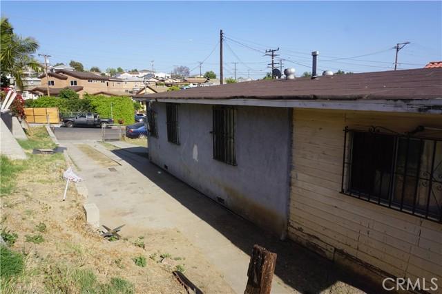 923 N Alma Av, City Terrace, CA 90063 Photo 2