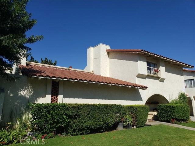 850 N Adele Street, Orange, CA 92867