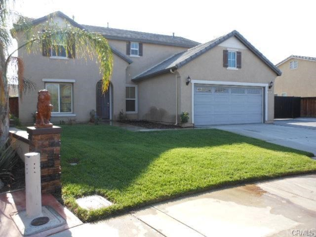 2958 Silent Spring Lane, San Jacinto, CA 92582