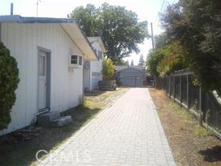 1745 HULL Avenue, Redwood City, CA 94061