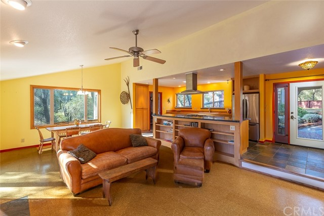 4932 Jacobs Road, Mariposa, CA 95338