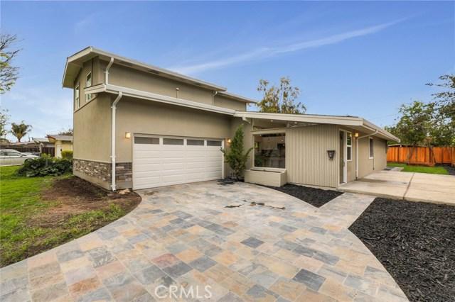 1187 Sandia Avenue, Sunnyvale, CA 94089