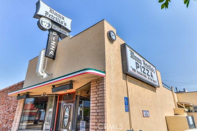 9082 Las Tunas Drive, Temple City, CA 91780