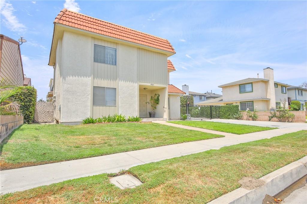 Photo of 9065 Park Street #1, Bellflower, CA 90706