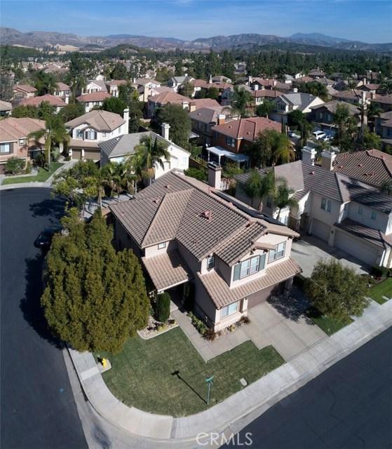 41 Parkcrest, Irvine, CA 92620 Photo 0