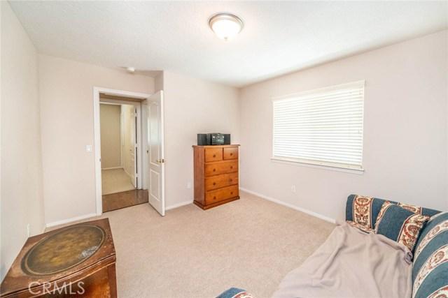 10788 Columbine Rd, Oak Hills, CA 92344 Photo 26