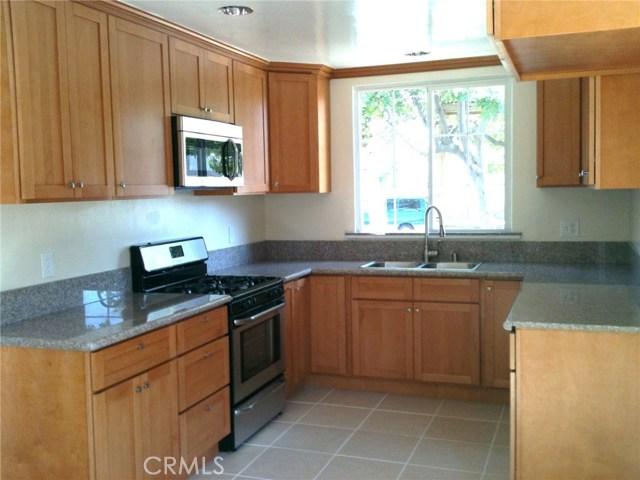 Image 12 of 1409 Revere Ave, Fullerton, CA 92831