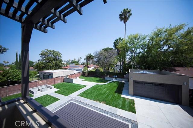 1470 E Del Mar Bl, Pasadena, CA 91106 Photo 34