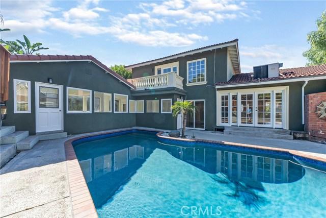 4516 Stanton Drive, Los Angeles, CA 90065
